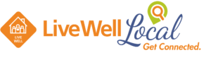 LiveWell_Local_Logo-NoTag