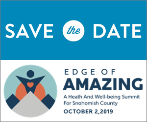 Announcing Edge of Amazing 2020