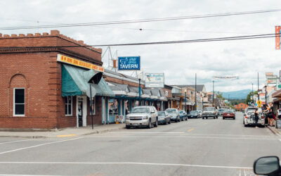 Stilly Valley Health Connections Prioritizes Mental Health in Rural Communities