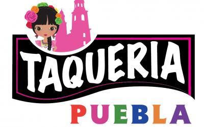 Taqueria Puebla Provides Meals for Vaccine Equity Clinic Volunteers