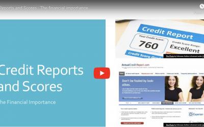 Watch: Financial Management Series 2 – Credit